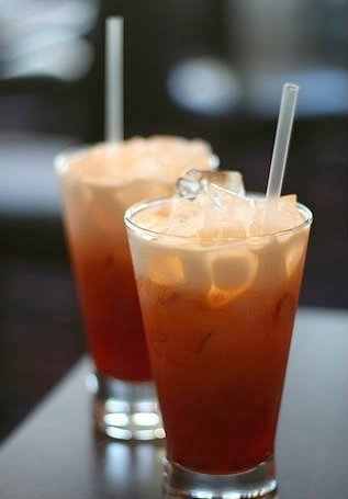 Thai-Iced-Tea.jpg