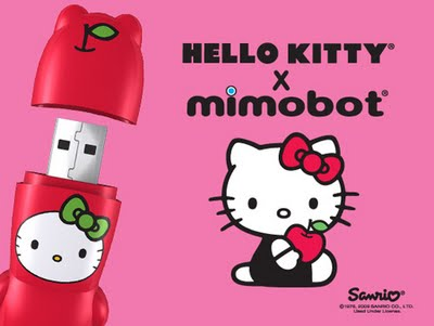 hello kitty friends pictures. with Hello Kitty first and