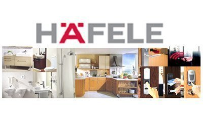 39 h fele design center 39 to be the hot hub in phuket town for Design appartement hafele