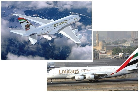 More flights coming to Phuket in high season