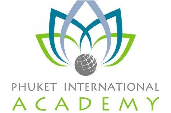 Phuket International Sports & Leisure Club
