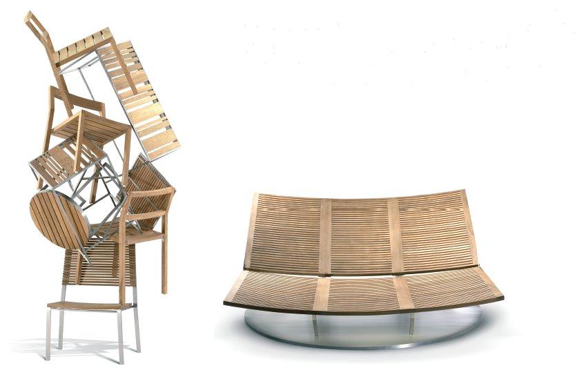 Kenkoon furniture inspiration is wonderful when it for Outdoor furniture phuket