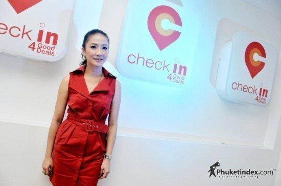 Ms.Chalucckmaol Fuengchan