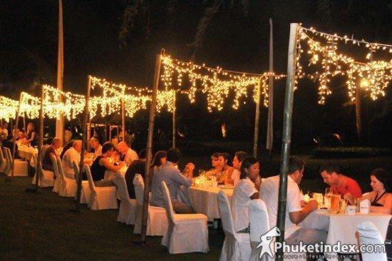 Renaissance Phuket Resort & Spa and SALA Phuket Resort & Spa