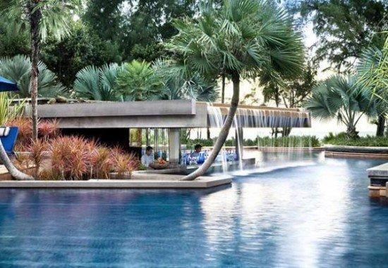 Phuket's JW Marriott Resort Hot Deal for Thai Residents