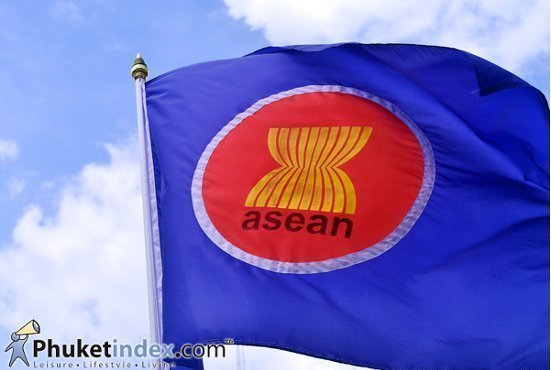 "Phuket holds ""Enhance Women's Leadership in ASEAN"" seminar"