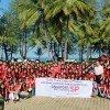 Phuket's Dusit Thani welcomes Singapore Polytechnic students