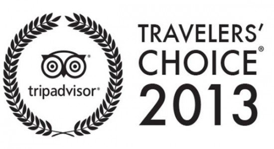 Phuket Top Choice for Top Hotels for Families in Thailand