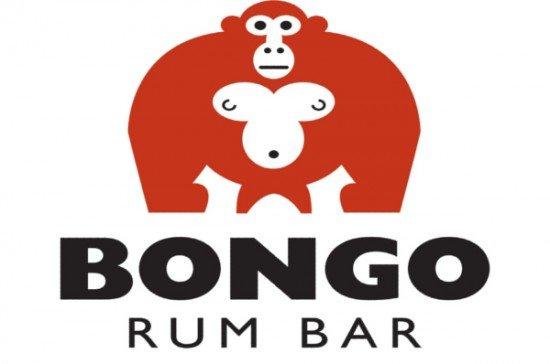 Bongo Rum Bar set to stir up Phuket Island spirit