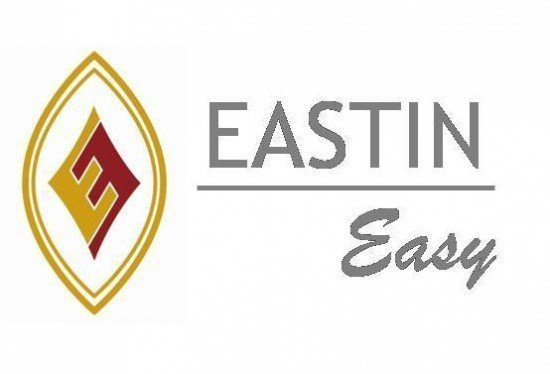 Eastin Easy Hotel to open in Phuket