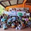 Dusit Thani Phuket hosts luncheon for underprivileged children