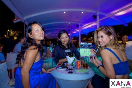 Phuket Bongo – More than just 2 fat ladies