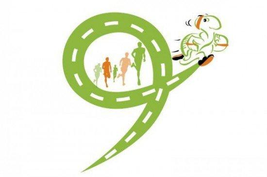 Registration for Phuket's 9th Turtle Run now open