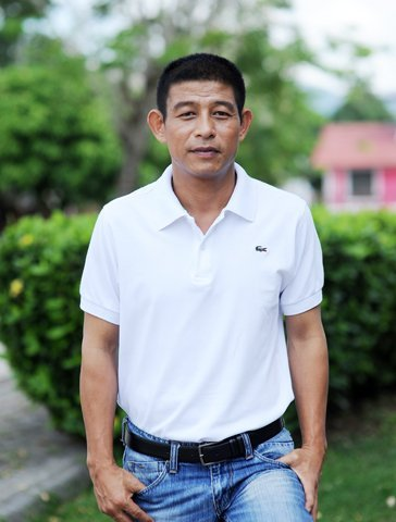 Thai National Reporter's Day