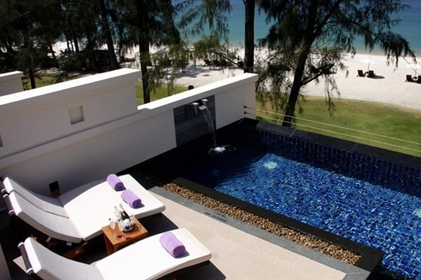 Special Offers from Dusit Thani Phuket