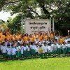 Banyan Tree & Angsana Laguna Phuket Celebrates 20th Anniversary