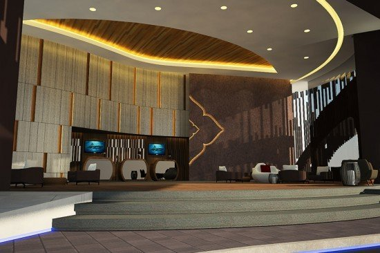 Novotel Phuket Karon Beach to open next month