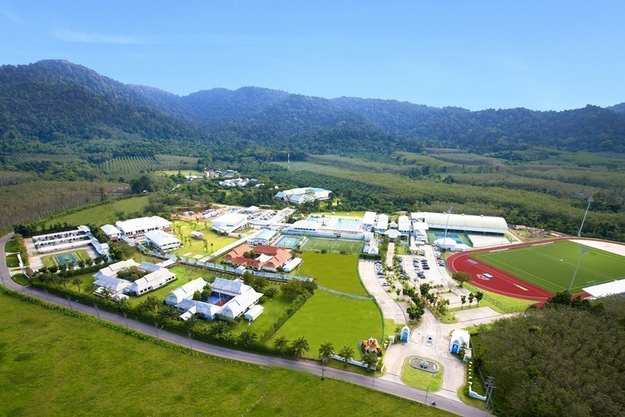 Thanyapura and PIA Extend Their Commitment to Excellence