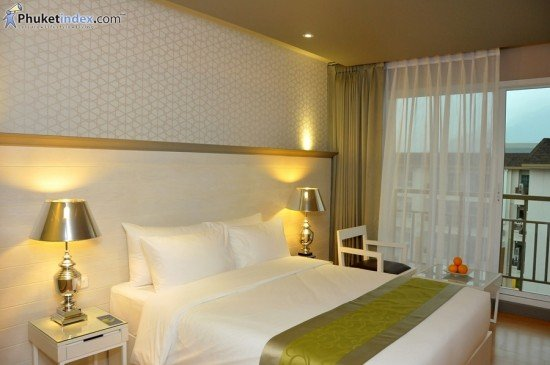 Phuket sees opening of Best Western Patong Beach
