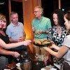 Renaissance Phuket unveils new dining initiatives