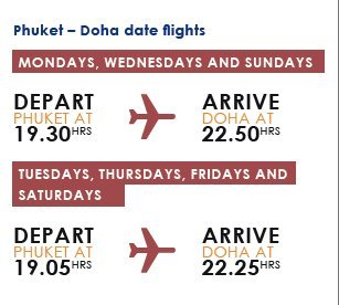 Phuket International Airport-08