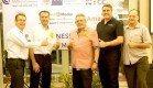 British Chamber of Commerce Thailand holds its 3rd business dinner at Amari Phuket