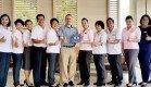 Amari Phuket Team