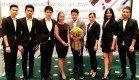 Sofitel Krabi Phokeethra Golf & Spa Resort celebrates international women's day