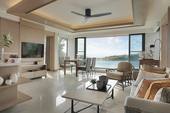 Stay more, pay less at Amari Phuket