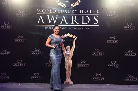 Sofitel Krabi Phokeethra Golf & Spa Resort wins at World Luxury Hotel Awards