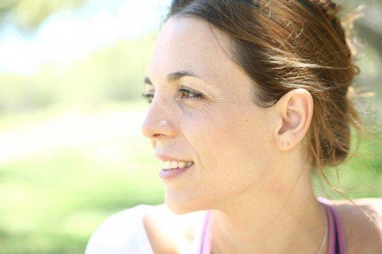 Phoebe Boonkerd