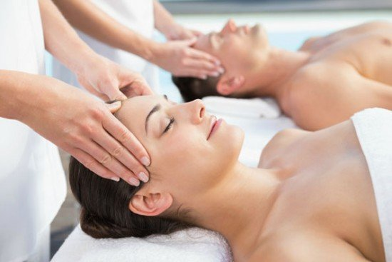 Serenity spa package at So Spa with L'Occitane, Sofitel Krabi Phokeethra Golf & Spa Resort