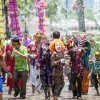 Celebrate Songkran Festival in Style with Angsana Laguna Phuket