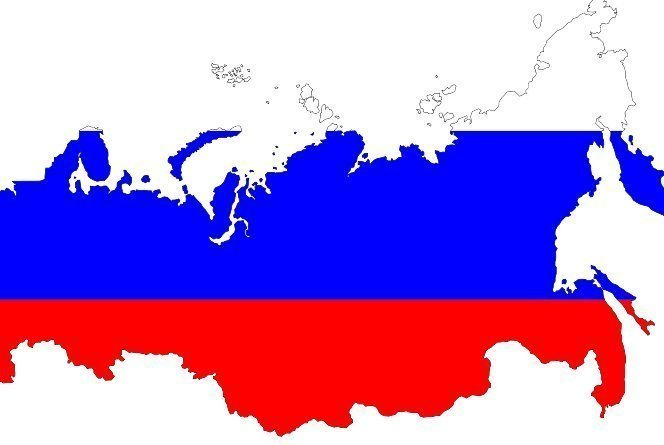 Russian visitors growing in numbers