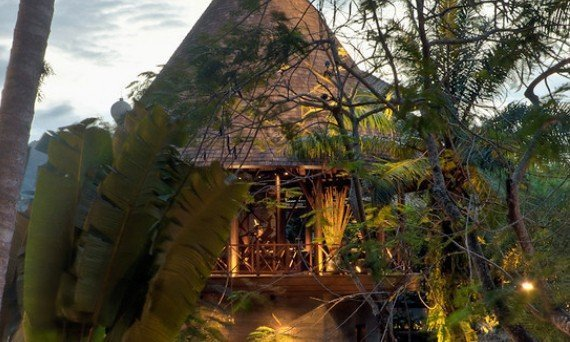 Phuket's Indigo Pearl Scoops Another Prestigious Award