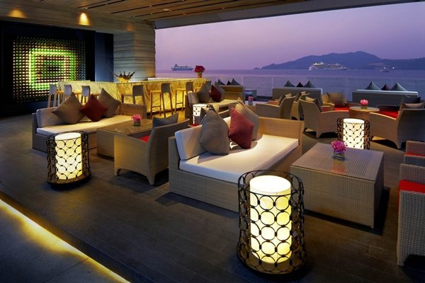 Exclusive Dining Privileges for Phuket Residents