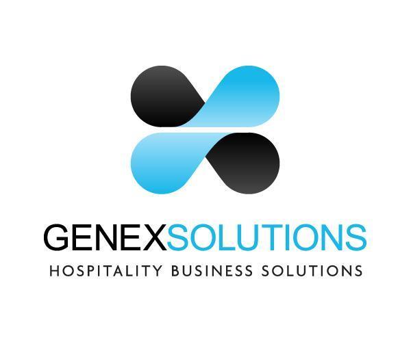 Phuket to host Annual Genex software Training 2014