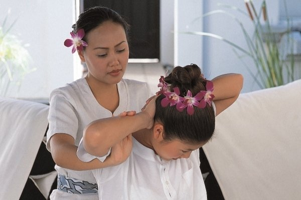 JW Marriott Phuket to host Premier Wellness Workshop