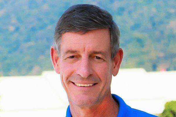 Phuket International Academy announces new Chief Executive