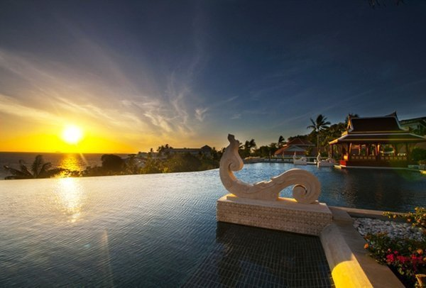 Regent Phuket celebrates second birthday with extra gifts for guests