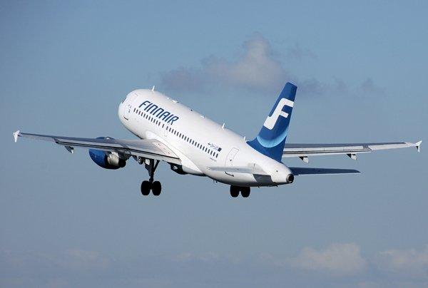 Finnair adds Phuket flights