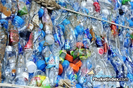 Phuket seeks private companies to invest in waste