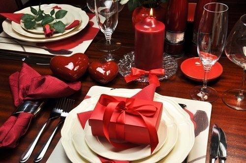 Fabulous Red Week Valentine's day & Chinese New Year Celebrations at Sofitel Krabi Phokeethra Golf & Spa Resort
