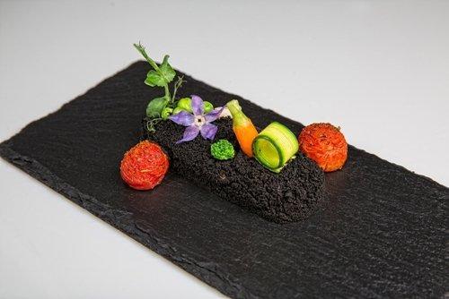 Award-Winning Team from Aziamendi brings Fine Gastronomy to Phuket