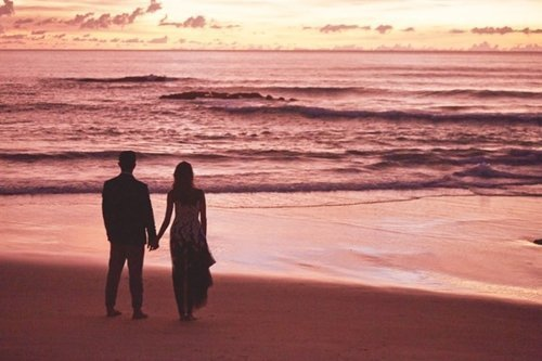 Love at Iniala this Valentine's Day