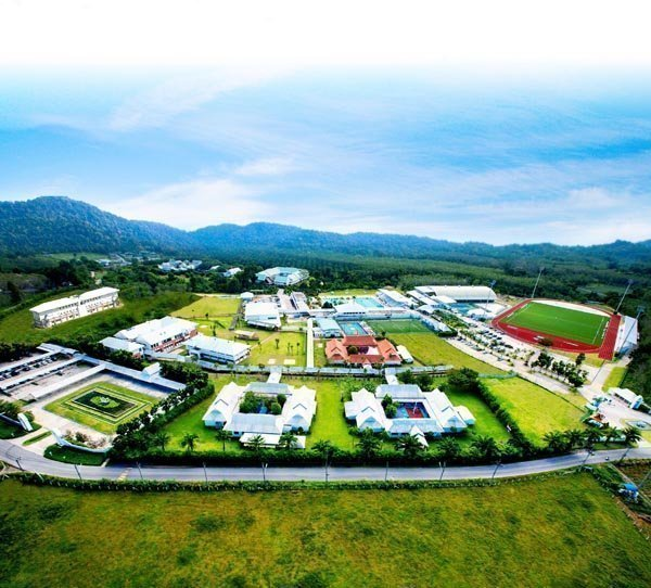 United World College to Open in Thailand – Education Like No Other