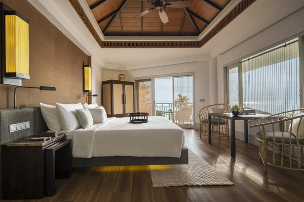 Amatara Resort & Wellness: superb rates for a luxurious Songkran holiday in 2016