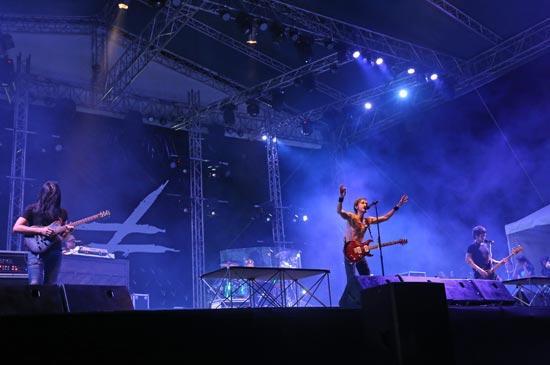 "Update announcement ""Laguna Phuket presents Big Body+ Charity Concert 2016"""