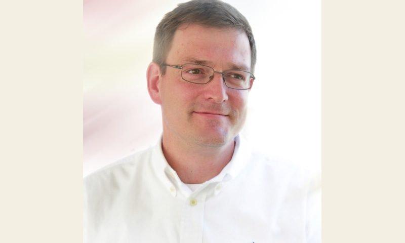 Angsana Phuket welcomes Mr Martin as Director of Food