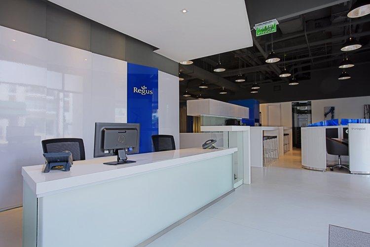Regus-Phuket-Office-Space